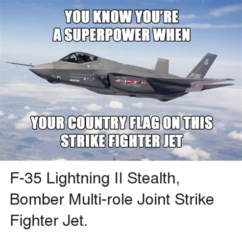 Fighter Meme - fighter jet meme pictures to pin on pinterest pinsdaddy