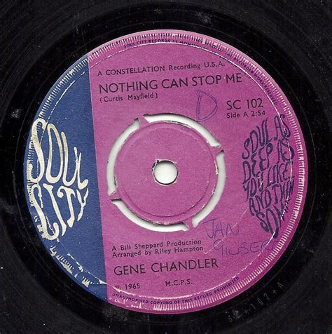 Quarterly Essay Stop At Nothing by Chapman Records Northern Soul Mod Ska And Motown Originals Vinyl Cd Patches Badges And Books