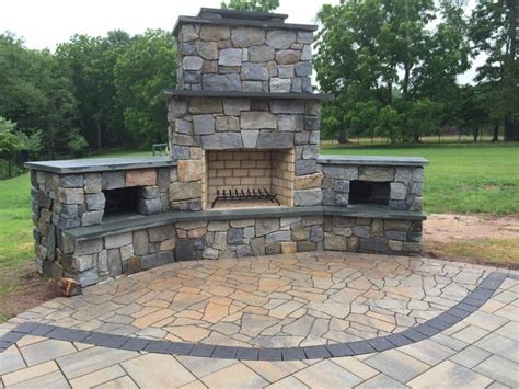 114 best outdoor living spaces images on pinterest