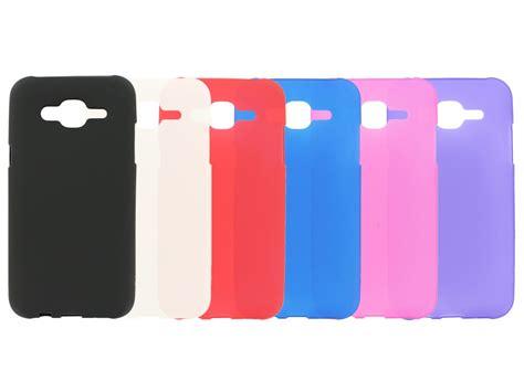 Soft Samsung J5 Mirip Iphone tpu skin samsung galaxy j5 2015 hoesje