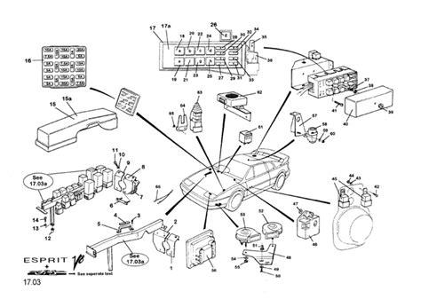 marksman alarm wiring diagram 28 images legacy