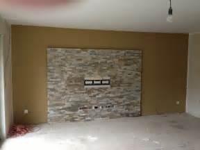 steinwand wohnzimmer steinwand wohnzimmer selber machen decoraiton