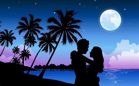 google romantic wallpaper romantic wallpapers for desktop daily pictures online