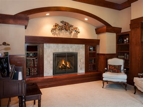 Hearth And Home Fireplace Calgary by Kozy Heat Fireplaces In Calgary Hearth Home