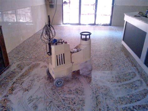 pavimento marmittoni lucidatura pavimenti graniglia marmittoni modena reggio