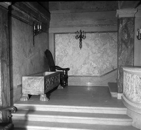 room in rome mr skin the most palatial house in new york stanford white s william collins residence mr
