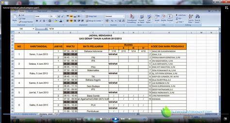 cara membuat jadwal kegiatan proposal tips dan trik membuat jadwal dengan cara cepat penelitian