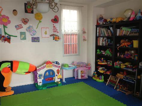 loving family daycare alameda ca home daycare