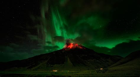 best quality lava l iceland volcano wallpapers high quality iceland volcano
