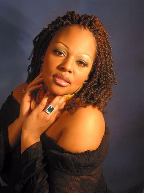 long spring twist braids african twist braids search terms african braiding