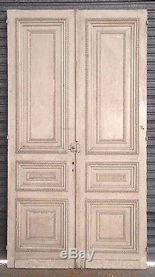 Poignée De Porte Ancienne 632 by Porte Ancienne Porte De S 233 Paration Porte