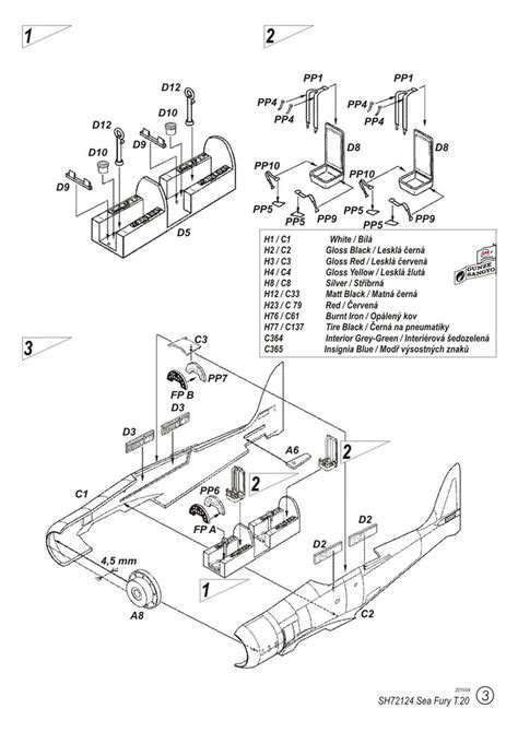 wiring diagrams for trailers with electric brakes wiring