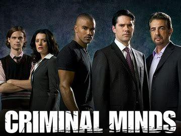 jennifer jason leigh criminal minds jenna s favourite tv shows