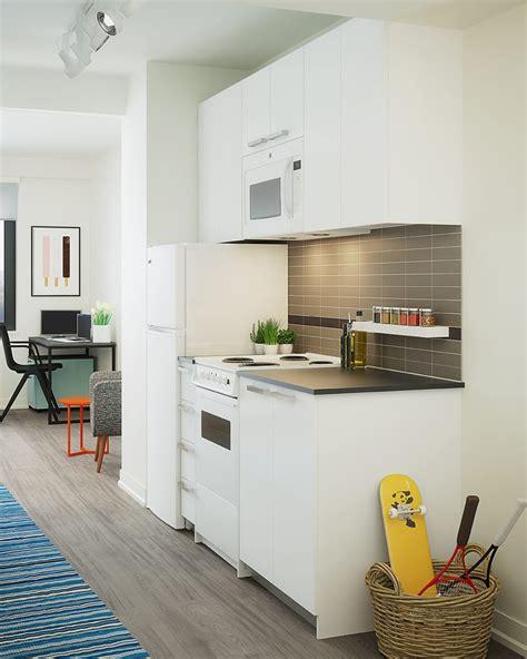 micro studio plan 100 micro studio plan best 25 studio apartment plan
