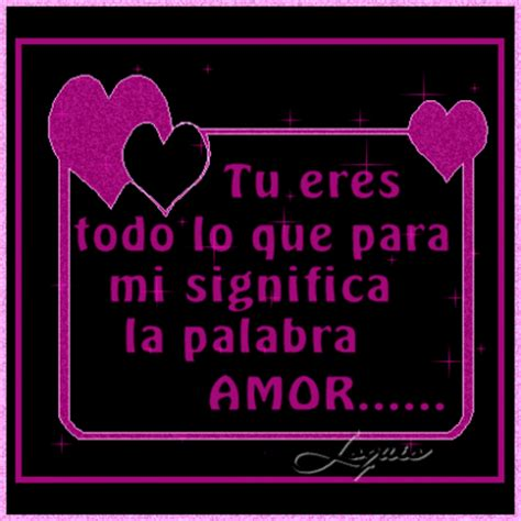 imágenes de amor verdadero y sincero pensamientos de pao es el amor puro y verdadero