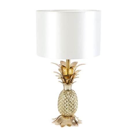 pineapple home decor stellar interior design