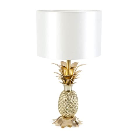 Pineapple home decor marceladick com