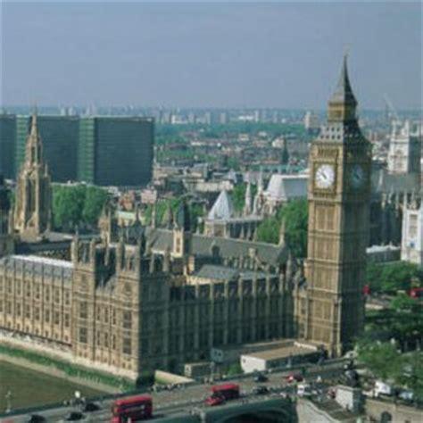 comprare casa all estero comprare casa all estero 2012 happycasa l immobiliare