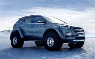 hyundai new car return policy shackleton s return the awesomer
