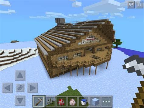 Creative Minecraft Houses by Minecraft House Creative Minecraft