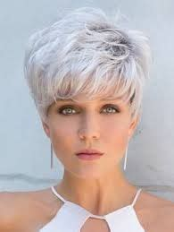 shor wigs for women over 60 image result for pixie haircuts for women over 60 fine