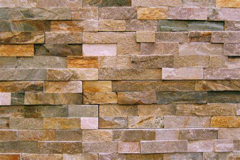 fliese und stein branchentalk naturstein und keramik stein
