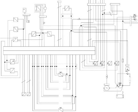 28 volvo ems2 wiring diagram jeffdoedesign