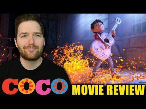 coco film review coco movie review vidoemo emotional video unity