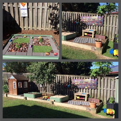 creative backyard playground ideas best 25 play areas ideas on pinterest outdoor play