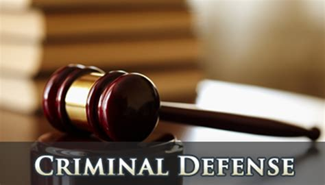 Can You Be A Lawyer With A Criminal Record Discovering An Injury Attorney That Will Be Your