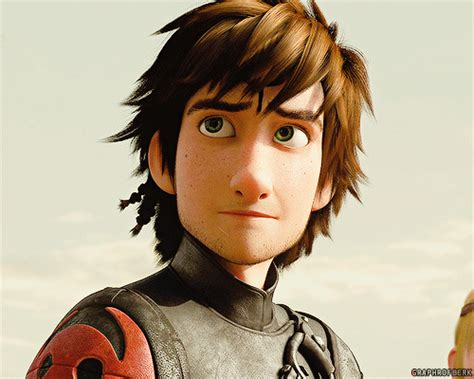 chief hiccup tumblr