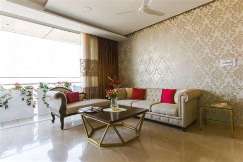 Interior Designers in Bangalore, Mumbai, Delhi, Gurgaon