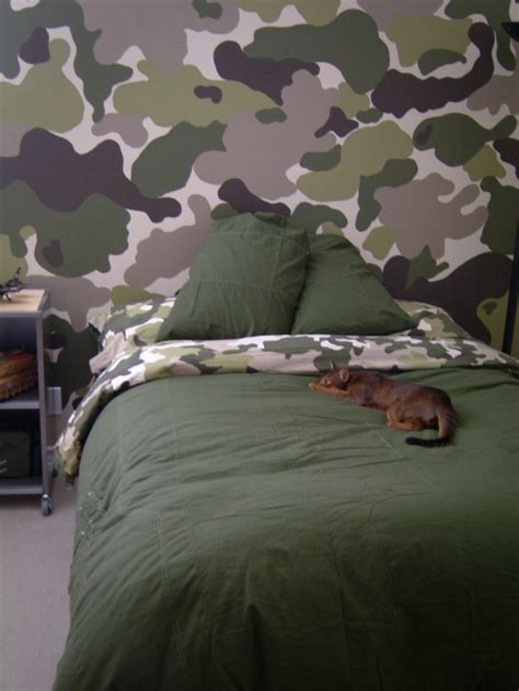 camo bedroom walls camo bedroom walls 28 images wood paneling mossy oak