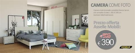 asselle divani asselle mobili mobilificio arredamenti ai prezzi pi 249 bassi
