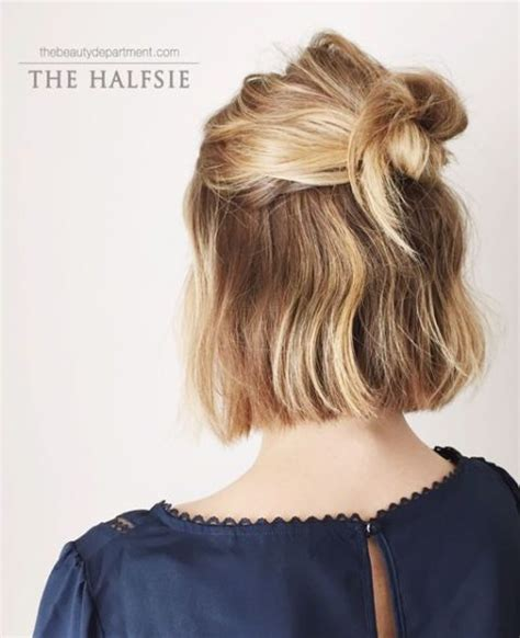 best hair tutorial on instagram the best hair tutorials on pinterest courtesy of lauren