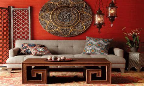 Wooden settee furniture, modern moroccan living room