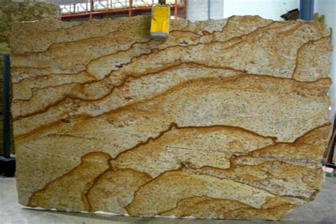 Granite Countertop Slabs by 310 Best Images About Slabs On