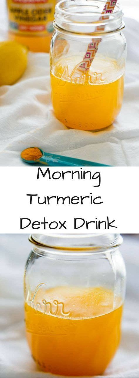 Apple Cider Vinegar Tonic 60 Detox Meth by Best 25 Apple Cider Vinegar Detox Ideas On