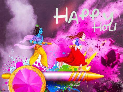 holi special girl image happy holi images hd romantic cuple kissing holi pics