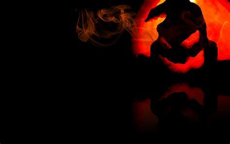 imagenes de anti halloween wallpapers sobre halloween y el todo en nuestra vida es