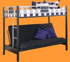 bunk bed deaths child s prompts bunk bed recall 171 cbs detroit