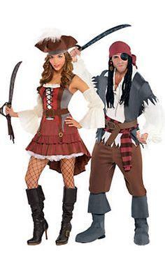 love boat costume ideas female love boat costume the love boat costumes