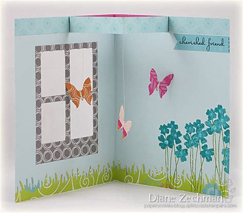 flying butterfly card template flying butterflies