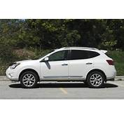 Nissan Rogue 2008 2013 Common Problems And Fixes Fuel