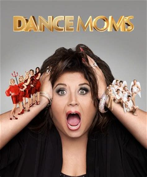dance moms fans accuse abby lee miller of child gerwyn s sevenths through gerwyn s eyes 15 abby lee