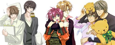 anime bl anime yaoi list www pixshark com images galleries with