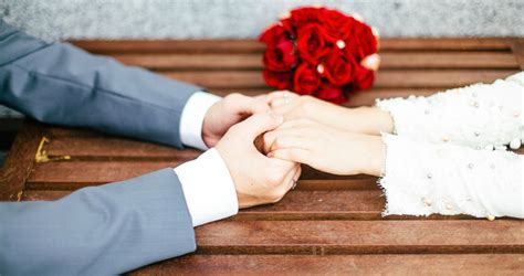 couple pic understanding muslim marriage a conversation with imam