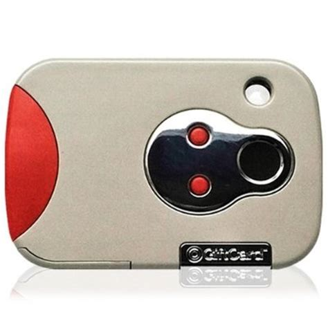 Target Digital Gift Card - target gift card doubles as a digital camera ohgizmo