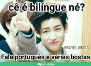 Em Meme - 25 melhores ideias de memes portugues no pinterest