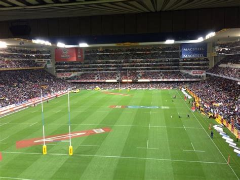 Cape Home Plans Newlands Rugby Stadium South Africa Hours Address